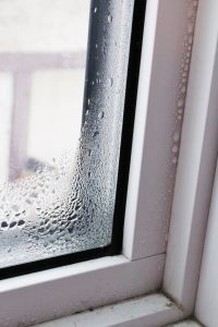 how to test humidity without hygrometer